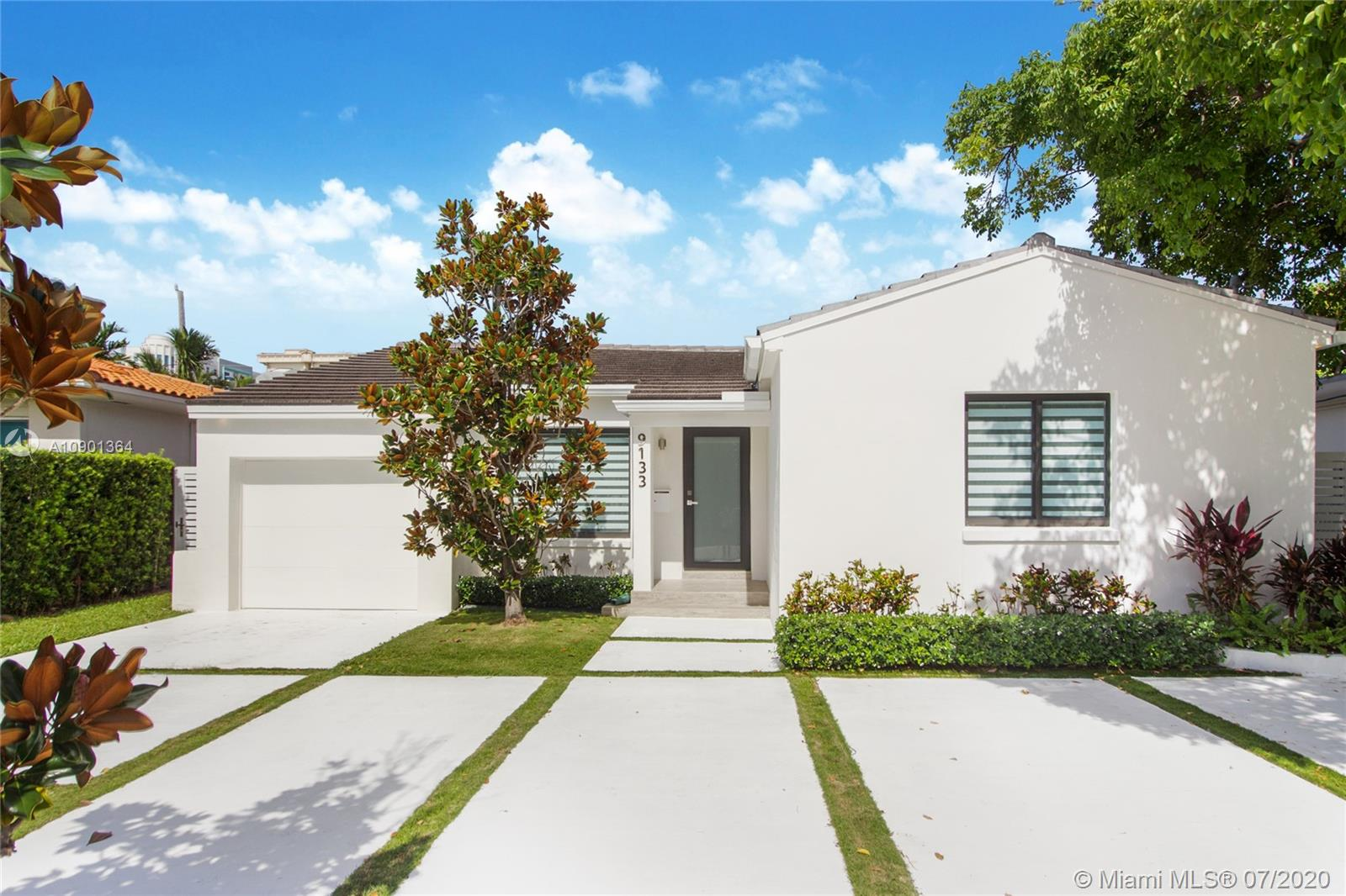 9133  Abbott Ave  For Sale A10901364, FL