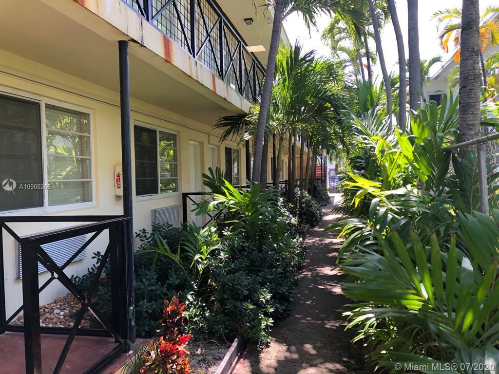 7315  Byron Ave #7 For Sale A10900268, FL