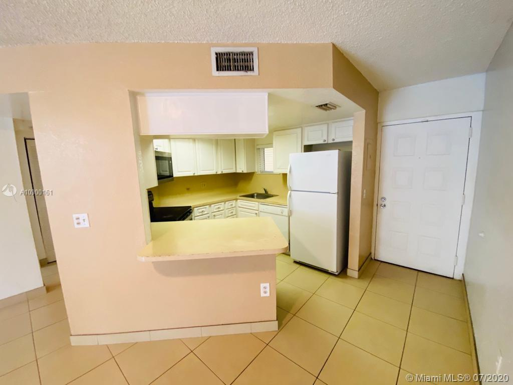 8215  Lake Dr #205 For Sale A10900161, FL