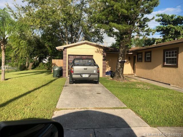 THIS IS A MONEY MAKER DREAM HOME. OWNER WILL SALE HOME AS/IS WITH ALL FURNITURE INCLUDED. THIS CAN BE A CASH COW FOR THE SAAVY INVESTOR. HOME GROSS $45,000 PER YEAR INCOME. PLEASE INQUIRE FOR MORE DETAILS.VERY NICE COZY  HOME IN THE HEART OF SOUTH MIAMI,BIKE RIDE TO UM,CLOSE TO PUBLIC TRANSPORTATION,MAJOR EXPRESSWAYS,SOUTH MIAMI HOSPITAL,LIBRARY, POST OFFICE,METRO RAIL, SUNSET PLACE, WHOLE FOODS,WALK TO COMMUNITY PARK & ENJOY BASKETBALL COURT,TENNIS COURT,HANDBALL COURT & PLAYGROUND FOR CHILDREN. EXTRA ACCESS TO PATIO FROM MASTER BEDROOM SLIDING DOORS & DEN WHICH CAN BE USED AS AN ADDITIONAL BEDROOM,OFFICE, GYM, ETC. A MUST SEE, LOTS OF POTENTIAL, PERFECT STARTER HOME FOR YOUNG FAMILY,INVESTOR, GOOD RENTAL,GREAT POTENTIAL HOME & BEST OF ALL, GREAT LOCATION. THIS WILL GO FAST !!!!!!!!!!!!!!
