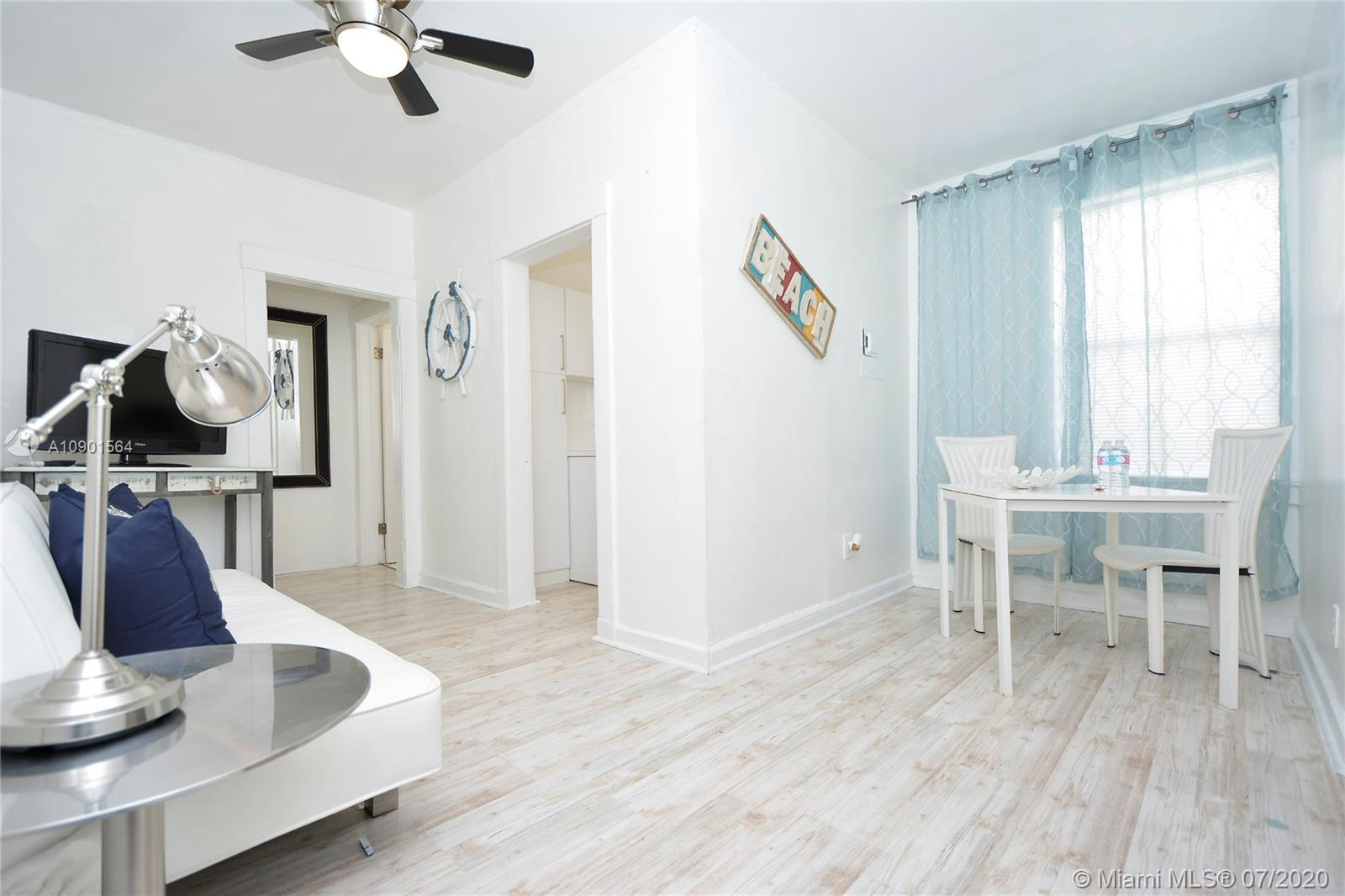 1518  Drexel Ave #12A For Sale A10901564, FL