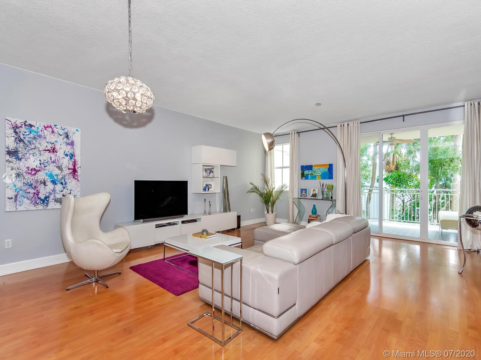 7542 SW 102nd St #209 For Sale A10901628, FL