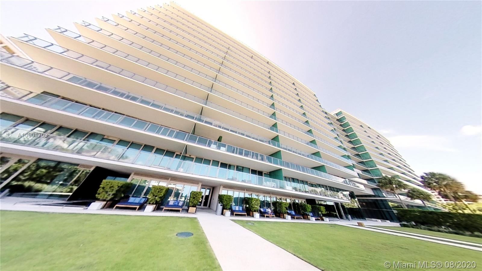 360  Ocean Dr #1206S For Sale A10901709, FL