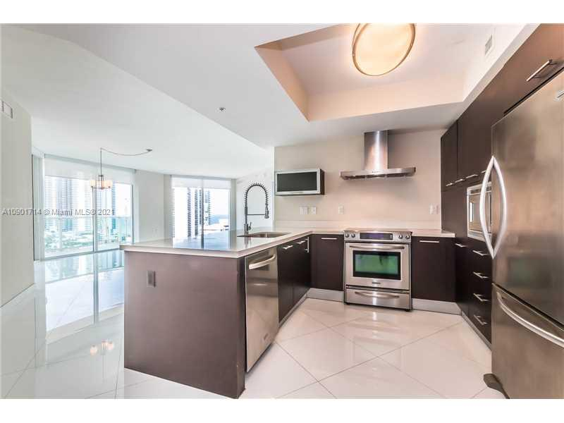 200  SUNNY ISLES BLVD #2-1701 For Sale A10901714, FL