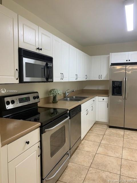 401  69th St #313 For Sale A10893804, FL