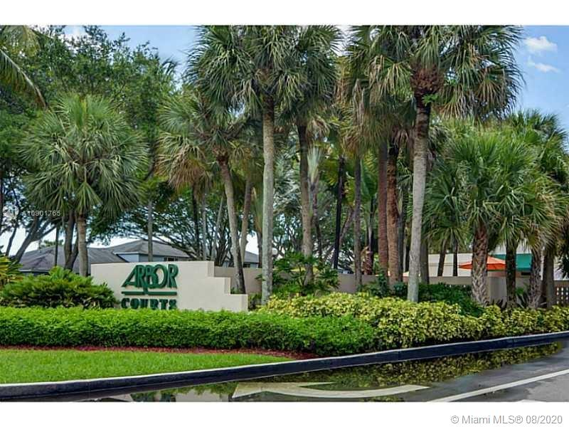14327 SW 97th Ter #14327 For Sale A10901765, FL