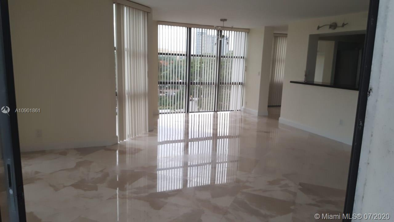 1925  Brickell Ave #513 For Sale A10901861, FL