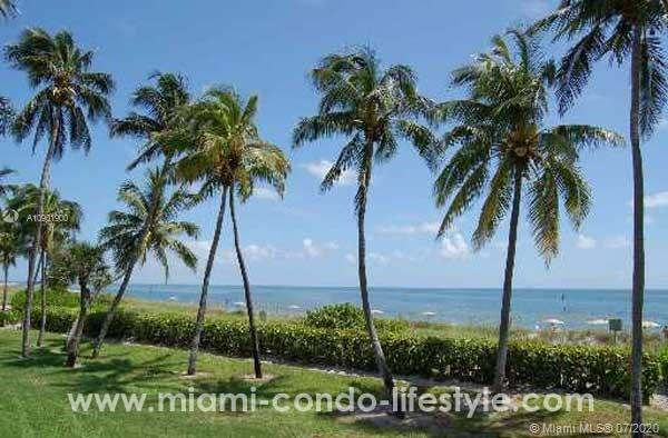 Undisclosed For Sale A10901900, FL
