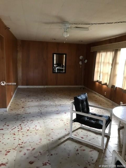 Undisclosed For Sale A10901869, FL