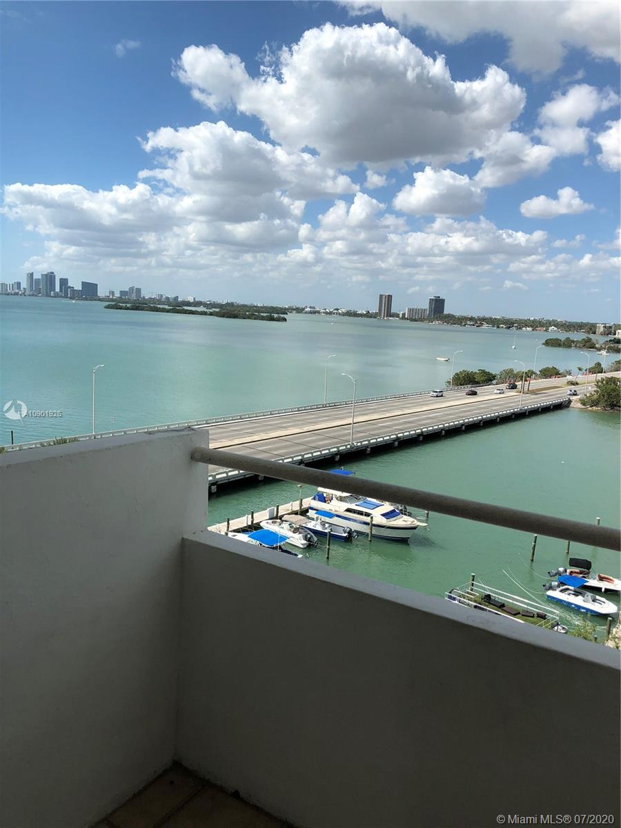 7904  West Dr #806 For Sale A10901926, FL