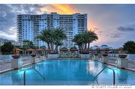 2801 NE 183rd St #515W For Sale A10900081, FL