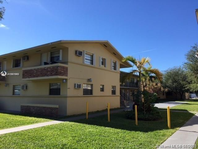 Undisclosed For Sale A10901968, FL