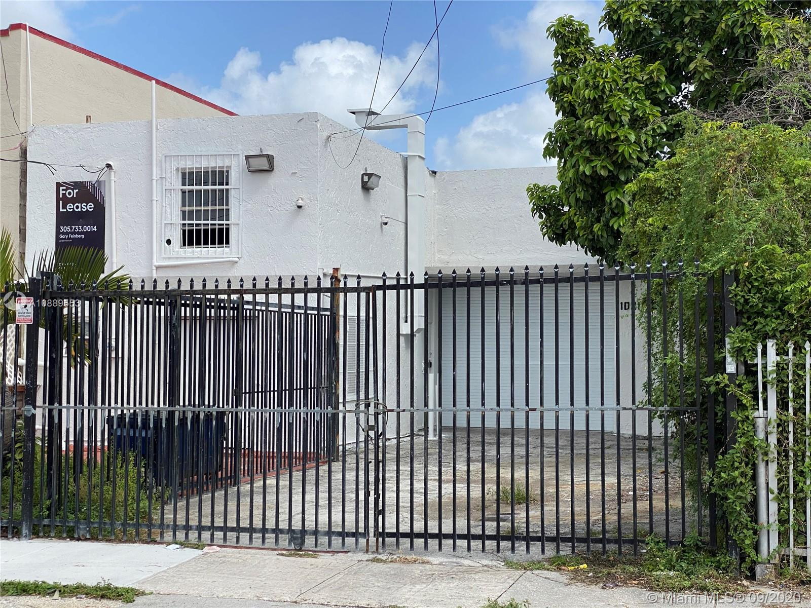 1031 NW 23rd St  For Sale A10889553, FL