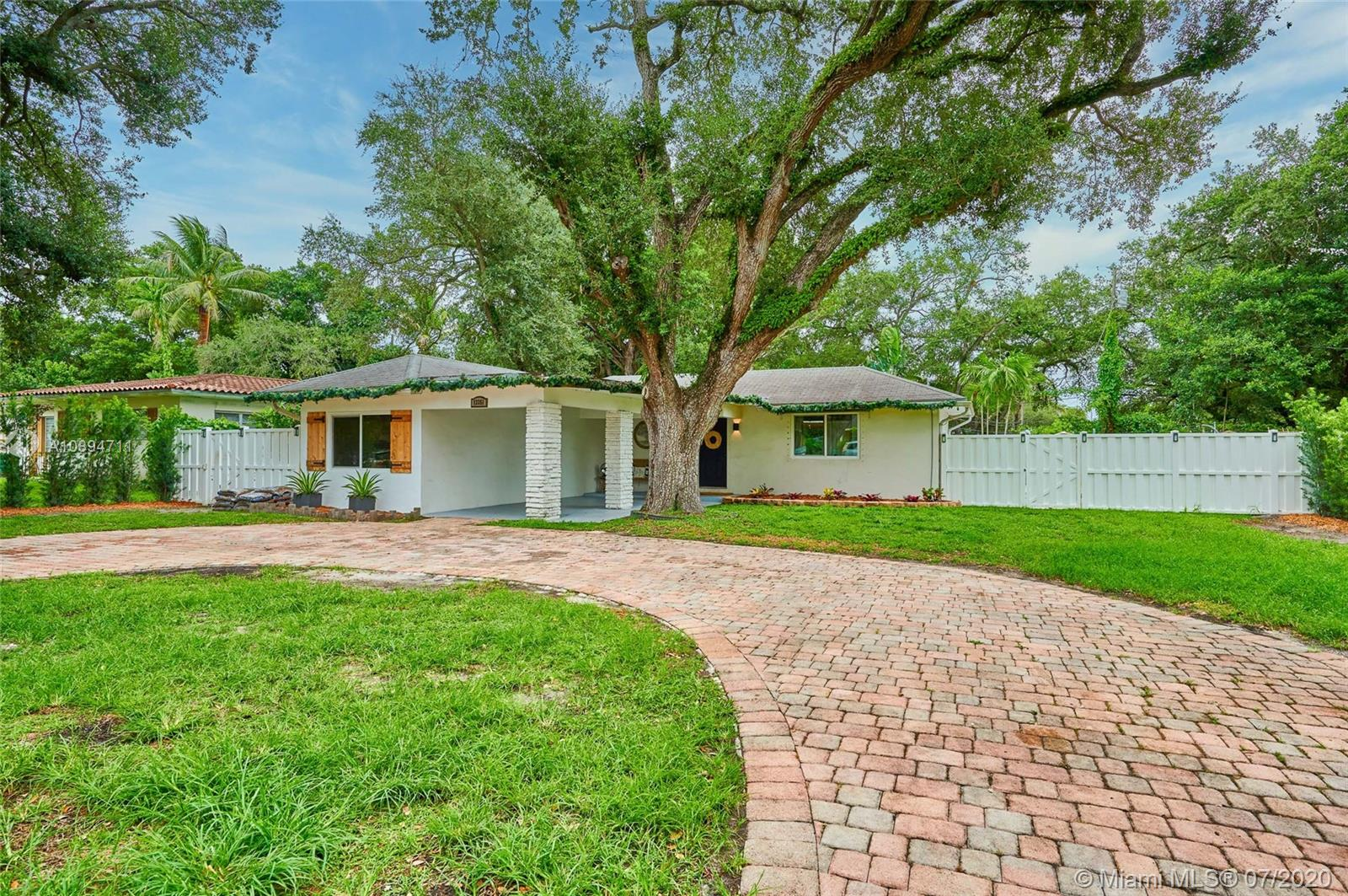 13351 NW 1st Avenue  For Sale A10894711, FL