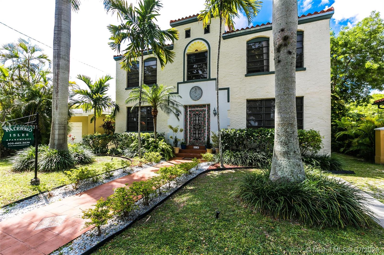 Details for 514 Palermo Ave, Coral Gables, FL 33134