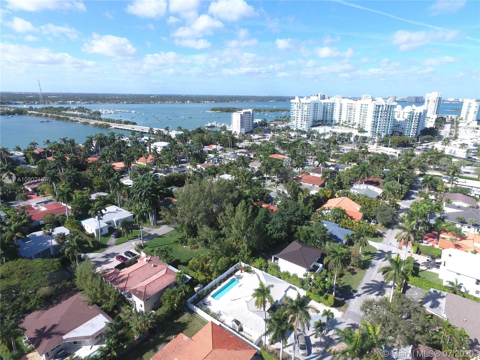 Undisclosed For Sale A10902197, FL