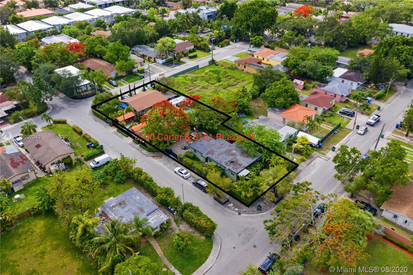 Undisclosed For Sale A10902043, FL