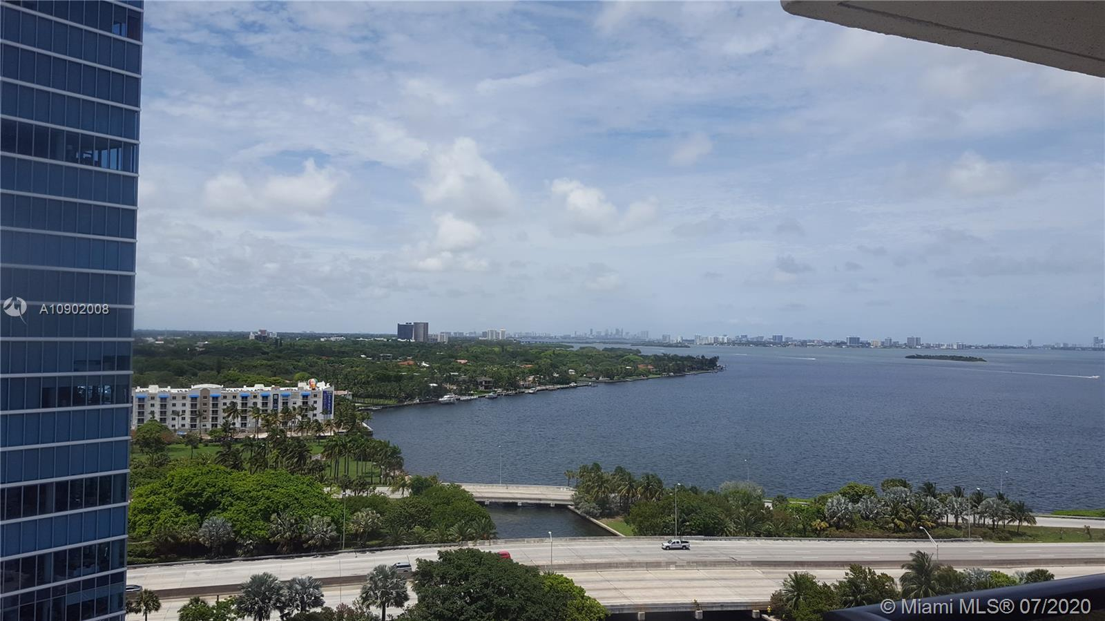 600 NE 36th St #1710 For Sale A10902008, FL