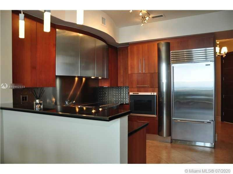 18101  Collins Ave #5106 For Sale A10902333, FL