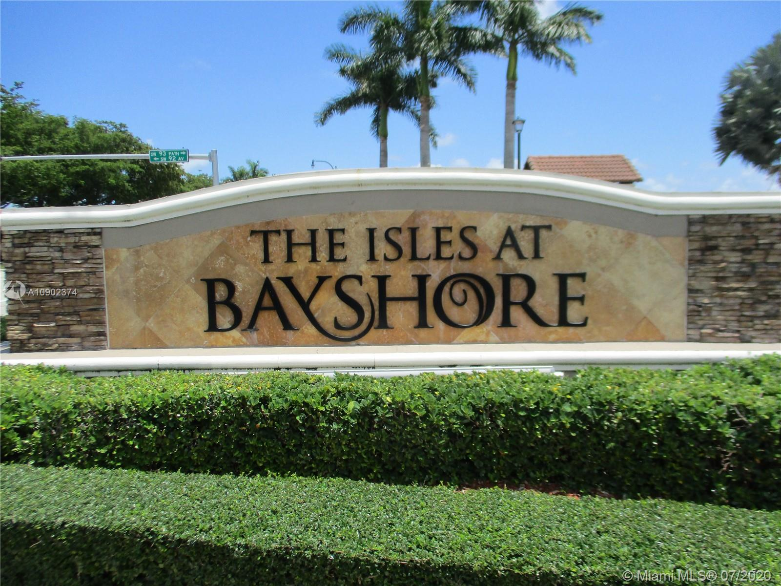 9359 SW 221st Way #9359 For Sale A10902374, FL