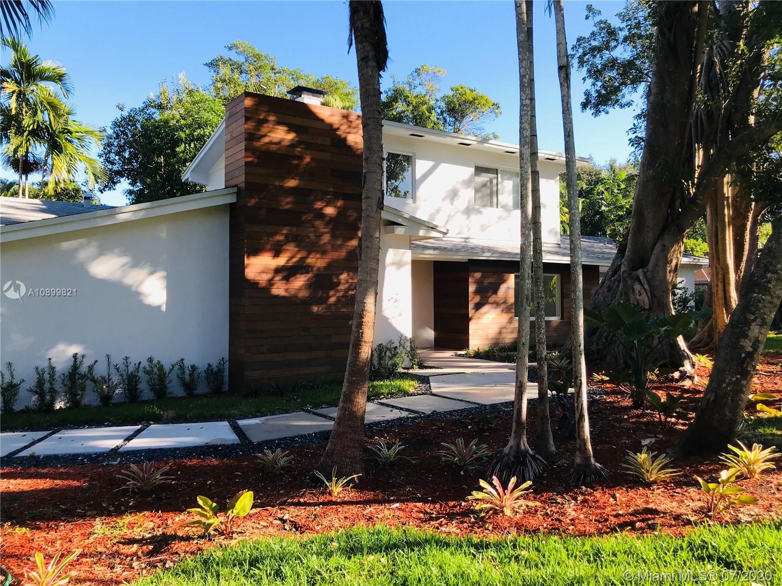 6445 SW 135th Dr  For Sale A10899821, FL