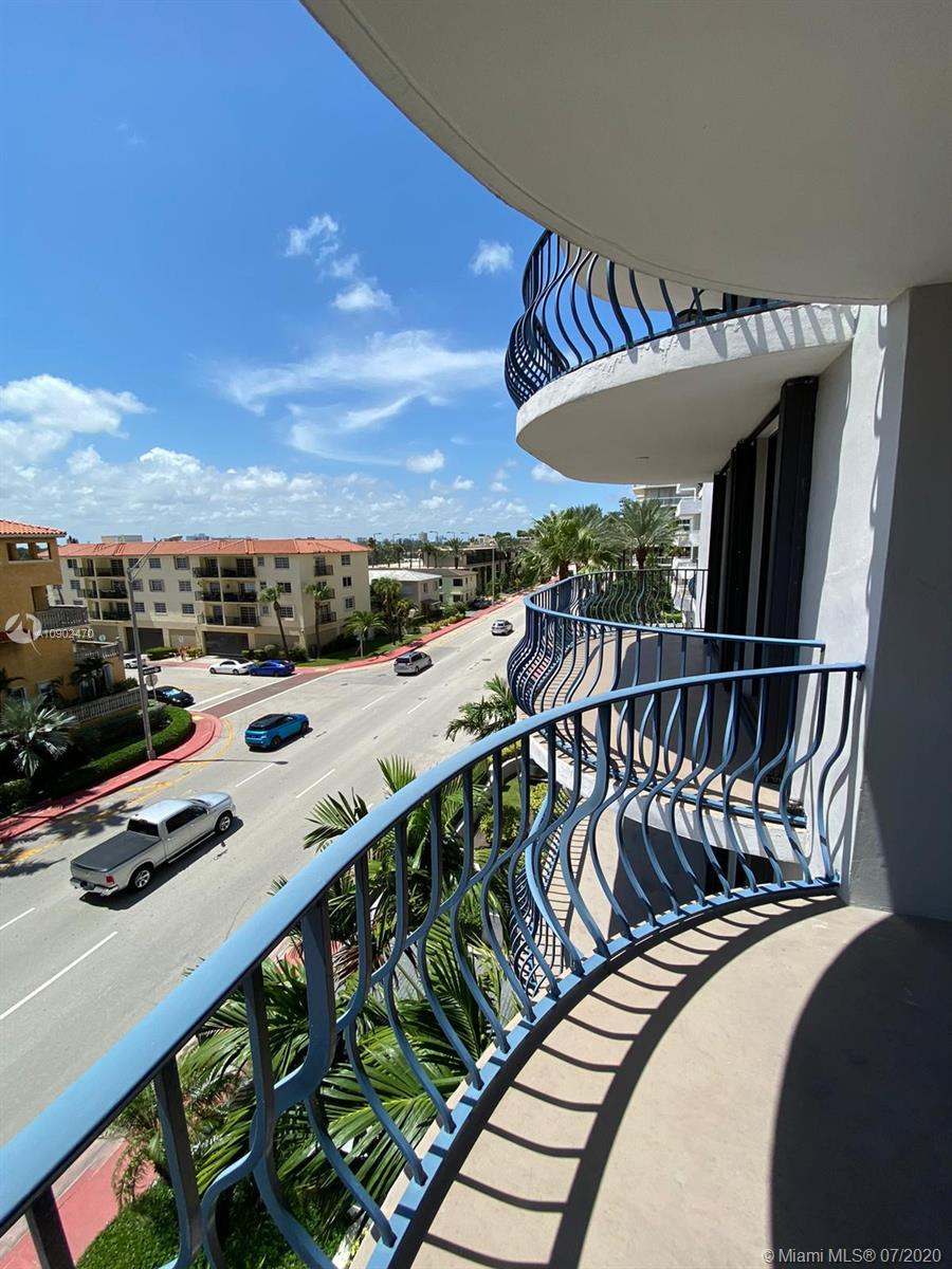 8877  Collins Ave #405 For Sale A10902470, FL