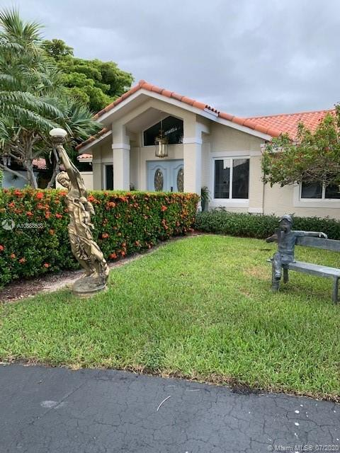 Undisclosed For Sale A10888638, FL