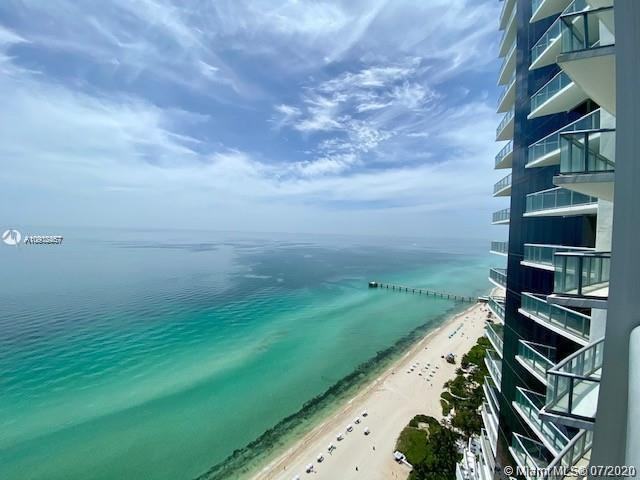 17121  Collins Ave #3506 For Sale A10902467, FL