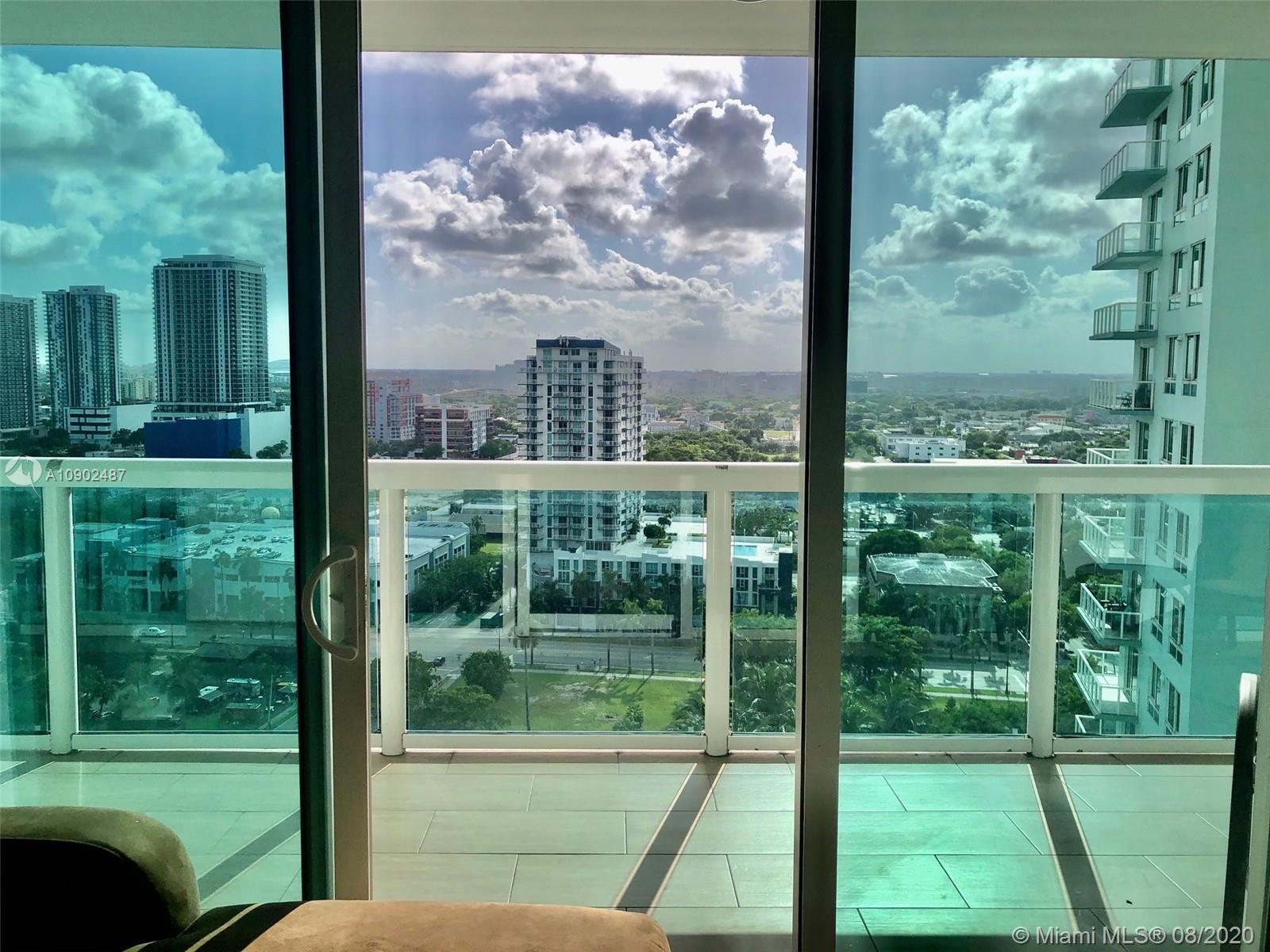 FULLY FURNISHED OR UNFURNISHED 2/2 W/ 1144 + 192 SQ FT IN TERRACE W/BEAUTIFUL SUNSET/POOL VIEWS FROM THE 22ND FLOOR. CABLE, HIGH SPEED INTERNET & 1 PARKING INCLUDED IN RENT.FULL AMENITIES BUILDING INCLUDING VALET,DOORMAN,CONCIRGE,POLL & GYM ATTENDANT,IN_HOUSE MANAGEMENT,SPECTACULAR POOL AREA, STATE-OF-THE-ART GYM ......CABLE,HIGH SPEED INTERNET & WATER INCLUDED IN LOW HOA. WALK TO MARGARET PACE PARK,NIGHTLIFE, BANKS, SHOPS & PUBLIX & 3 BLOCKS TO PEOPLE MOVER. 5 MINUTES TO SOUTH BEACH, DOWNTOWN MIAMI, THE DESIGN DISTRICT, MIDTOWN & WYNWOOD.EASY ACCESS TO ALL MAJOR HIGHWAYS & PUBLIC TRANSPOTATION.EASY TO SHOW.
