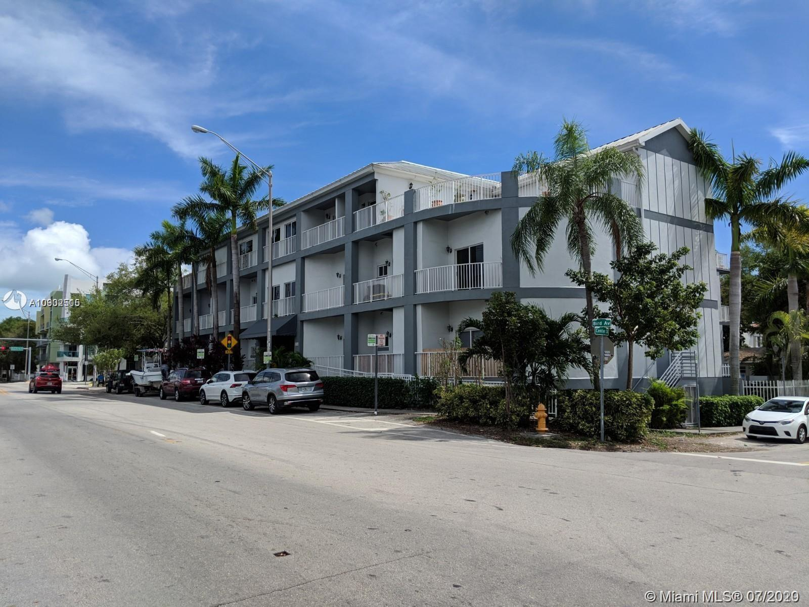 Undisclosed For Sale A10902515, FL