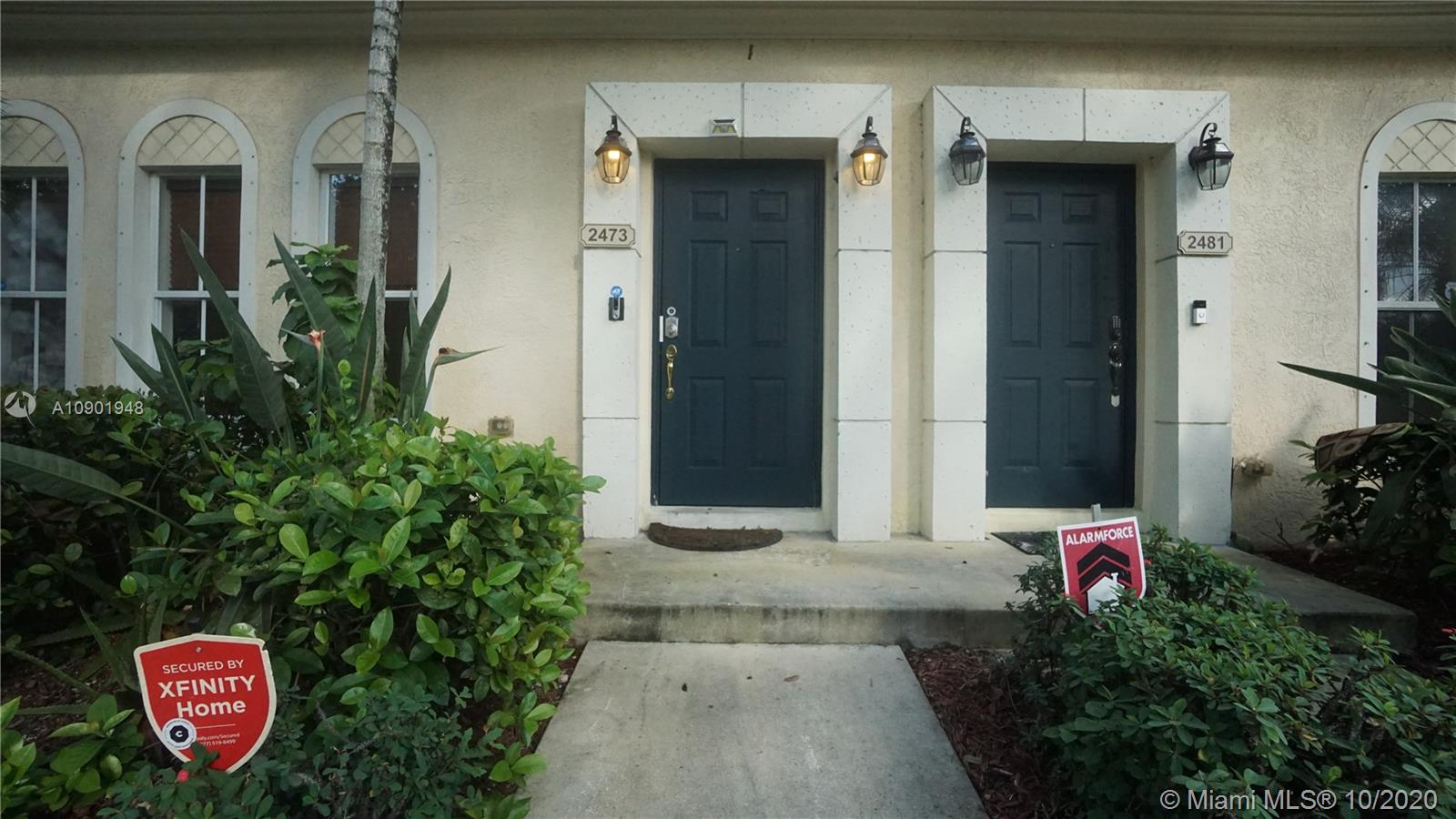 Undisclosed For Sale A10901948, FL