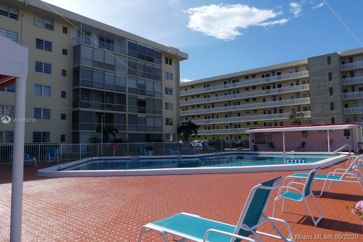 2980  Point East Dr #D411 For Sale A10902735, FL