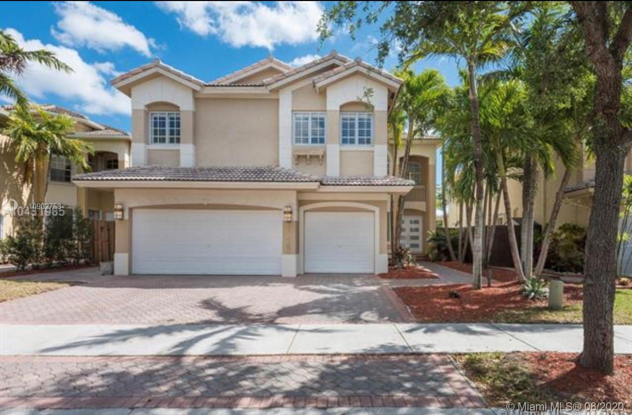 11160 NW 72nd Ter  For Sale A10902758, FL