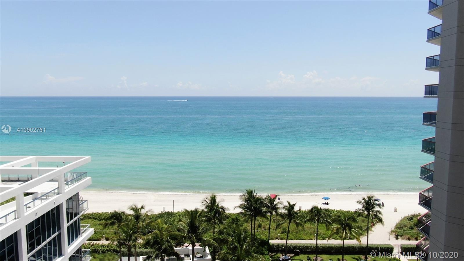 6799  Collins Ave #310 For Sale A10902761, FL