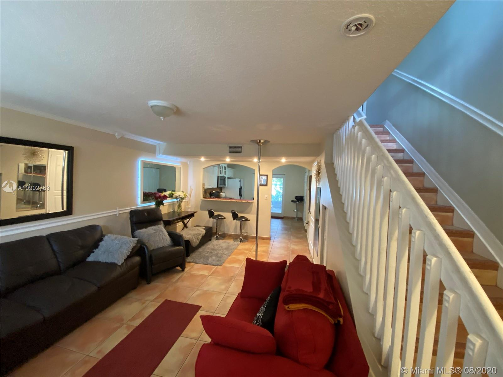8416 NW 103rd St #107B For Sale A10902763, FL