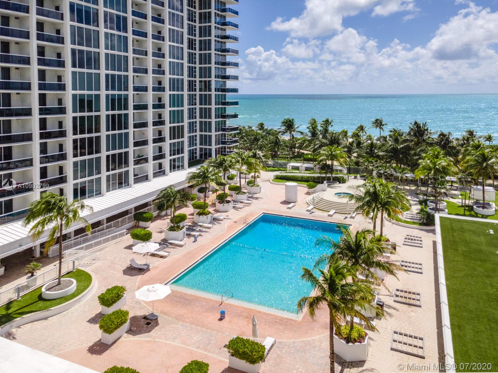 10275  Collins Ave #1503 For Sale A10902799, FL