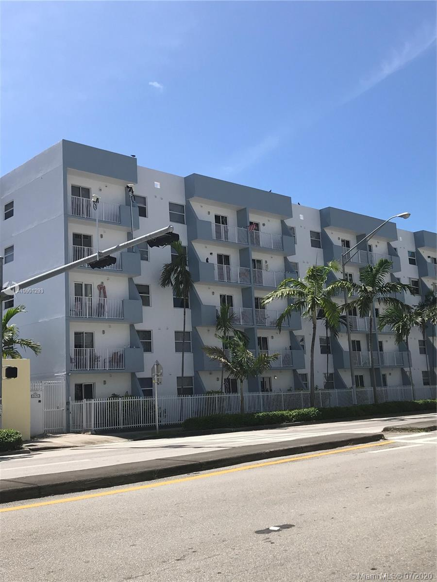 2575 SW 27th Ave #202 For Sale A10901293, FL