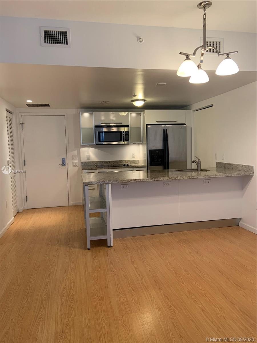 185 SW 7th St #1510 For Sale A10902748, FL