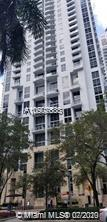 1050  Brickell Ave #2220 For Sale A10902838, FL