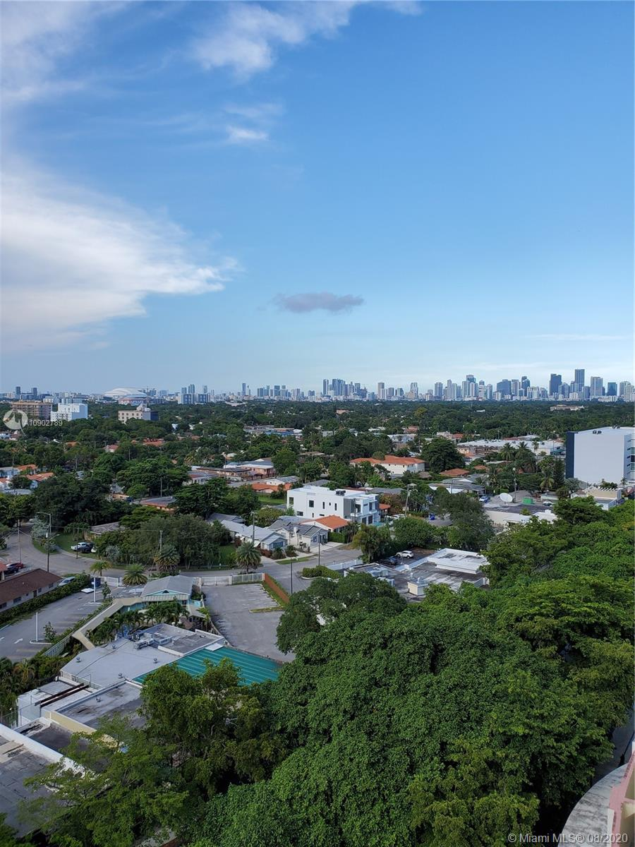 3000  Coral Way #1401 For Sale A10902789, FL