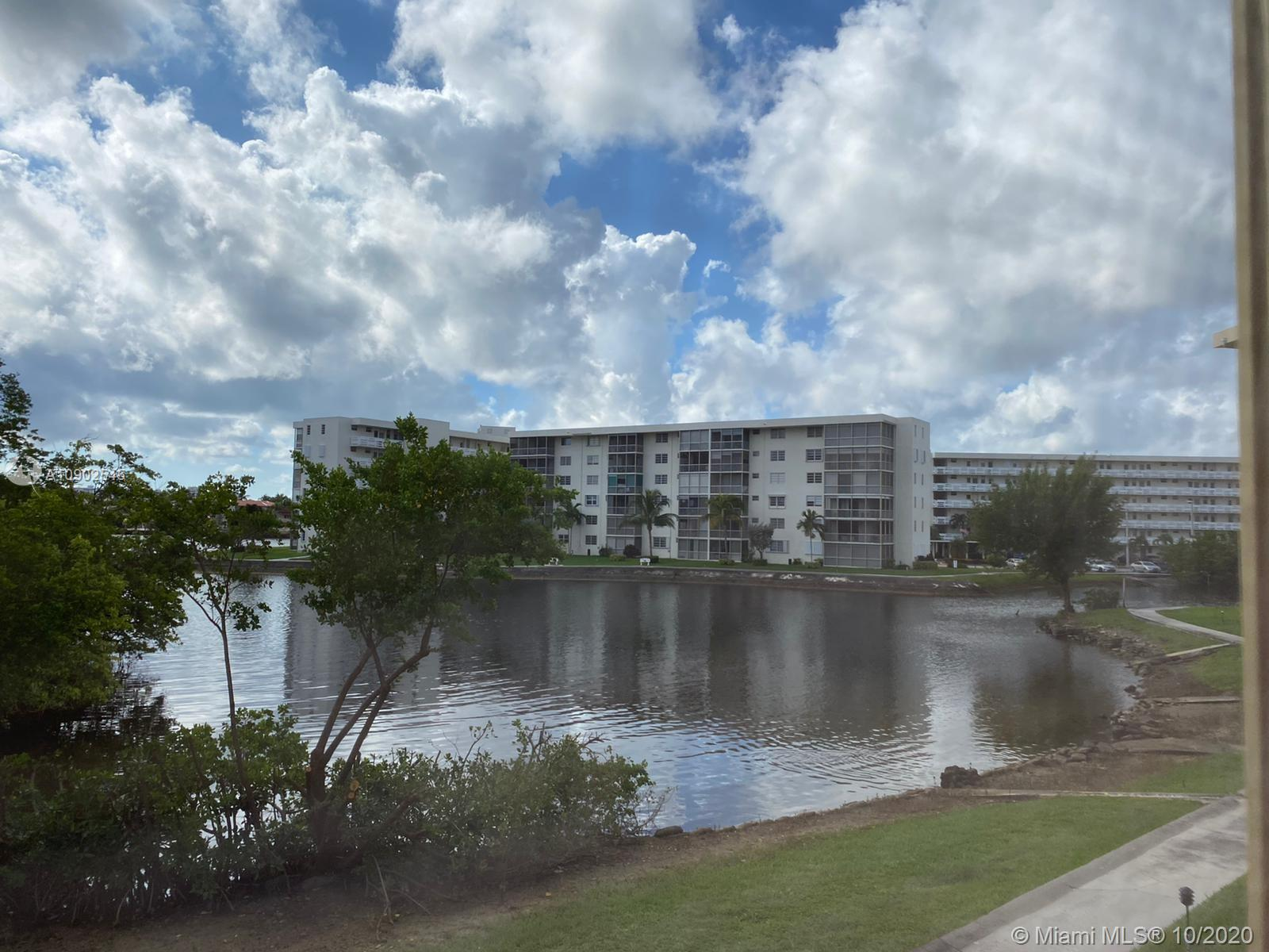 2980  Point East Dr #D212 For Sale A10902545, FL