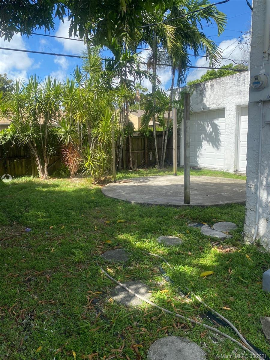 Undisclosed For Sale A10903186, FL