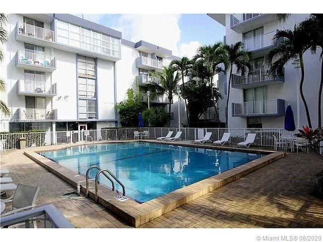 1801 S Treasure Dr #503 For Sale A10903184, FL