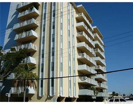 7133  Bay Dr #301 For Sale A10903232, FL