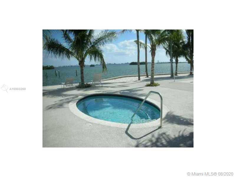 Undisclosed For Sale A10903260, FL