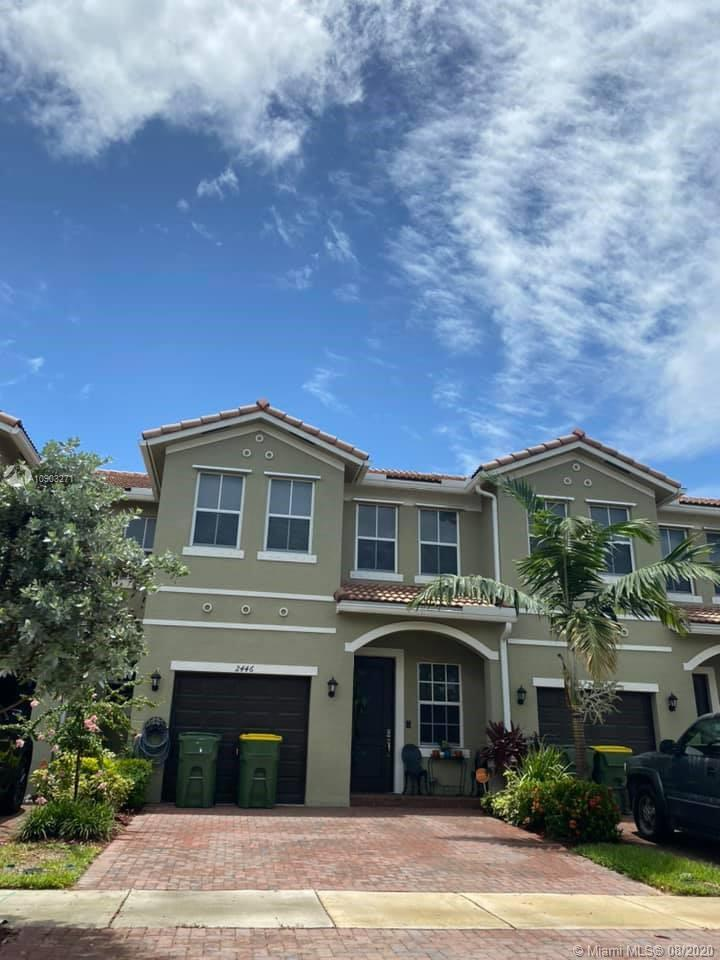 1455 SE 26th Ave  For Sale A10903271, FL