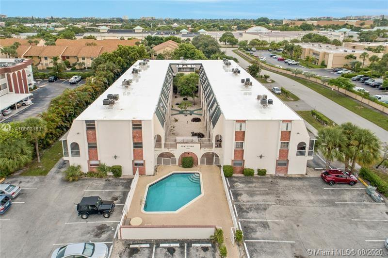 1100 SE 4th Ave #17 For Sale A10903153, FL