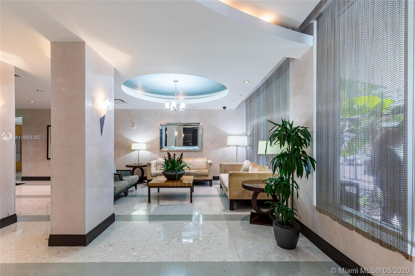 3801 S Ocean Dr #8S For Sale A10903392, FL