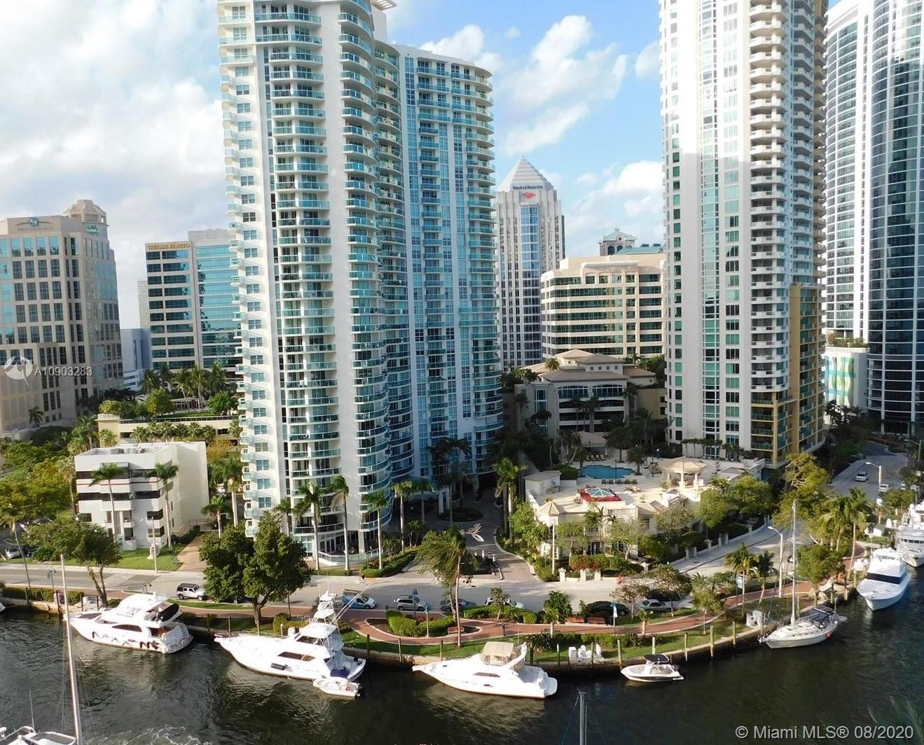 511 SE 5th Ave #1201 For Sale A10903283, FL