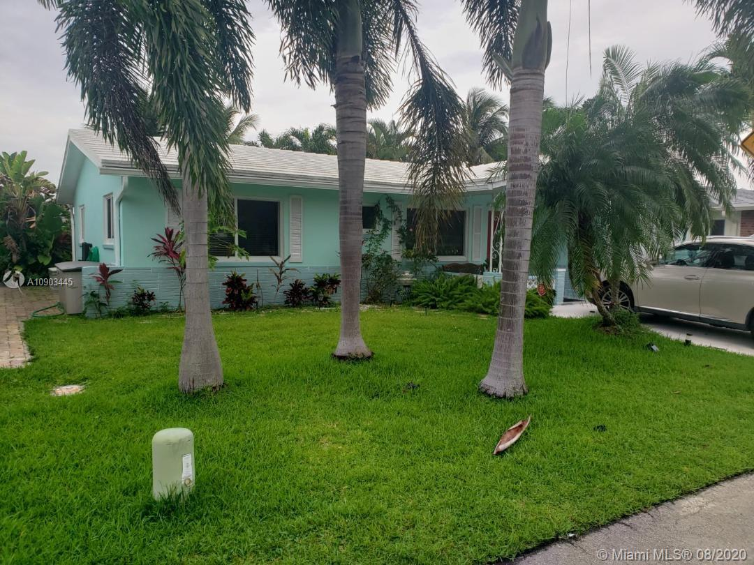 Tropical Paradise on Canal Front. Totally updated home with Impact Doors and Windows throughout!! Beautiful Pavers Patio overlooking the Canal. Large variety of Fruit Trees Including Avocado, Lychee, Mango, Papaya and many other trees! Additional Bonus room could be a third bedroom! Beautiful Community with Club House, Pool and other amenities! $60 monthly HOA fee includes yard maintenance.55 and Over Community.  A must See!!